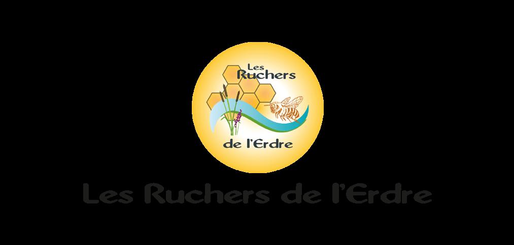 ruchers-de-lerdre-logo