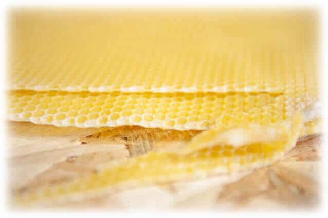 ruchers-erdre-casson-ruches